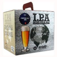 Youngs American Craft Beer Kits 3.0 Kg